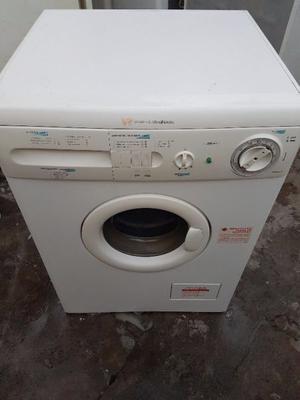 Lavarropas Automaticos Funcionando Varias Marcas