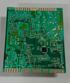 Plaqueta De Lavarropas Candy ct 106 y otros nueva sin uso.