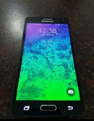 Samsung a5 libre
