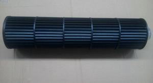 Turbina para Caloventor de Pared Tipo Split de pared..