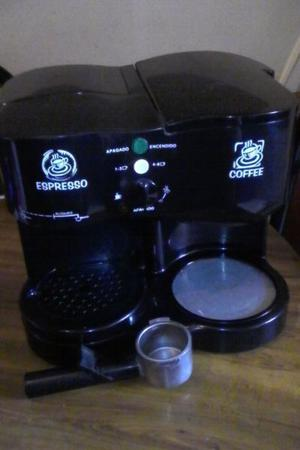 Liquido cafetera espresso Marshall