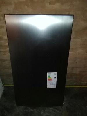 Puertas Heladera Kohinoor Con Freezer Abajo Y Otros Modelos