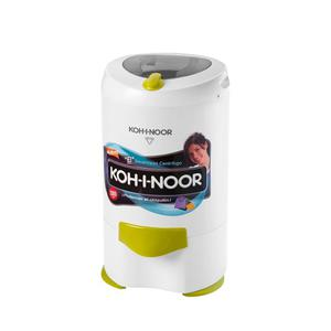 Secarropas Kohinoor C745 Blanco Pvc 4.5kg