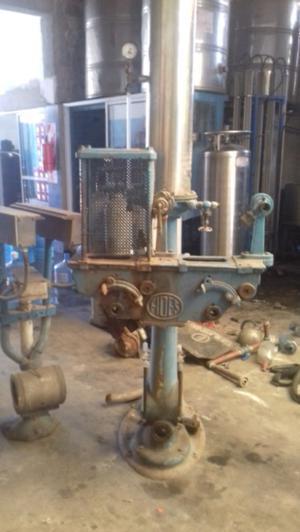Venta de reparto de soda y agua liniers posot class for Vendo estanque para agua