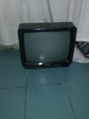 tv dewo a reparar o repuesto