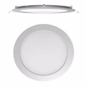 PANEL LED EMBUTIR 18W MARCA NOVA