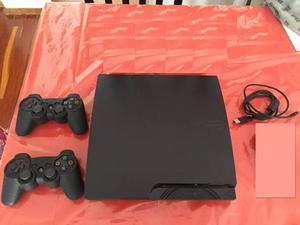 Playstation 3 Ps3 Move Camara Eye Juegos Joystick