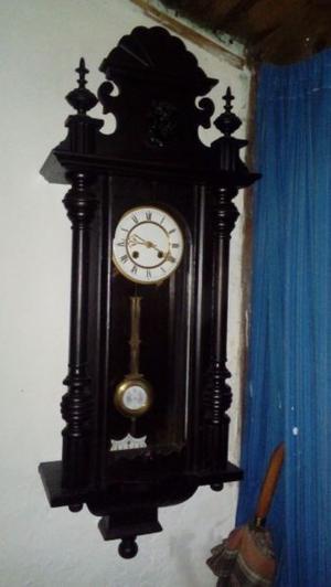 Regalo reloj antiguo