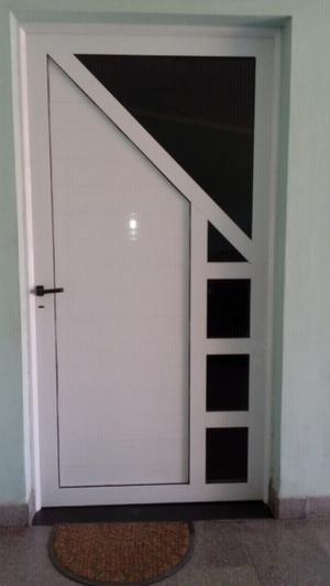 aluminio:ventanas puertas mamparas muebles todo a medida