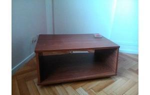 mesa para led lcd tv