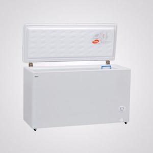 Gafa Freezer Eternity Xl410 Full (3 Meses De Uso Como Nuevo)