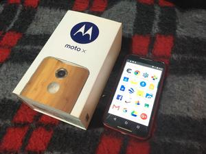Motorola Moto X 2da generacion XT (leer bien)
