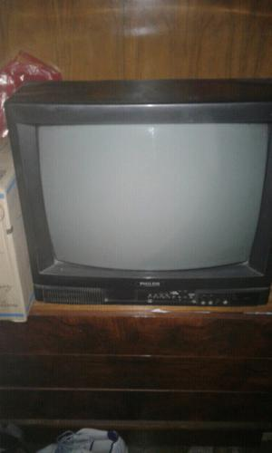 """Television philco 21"""""""