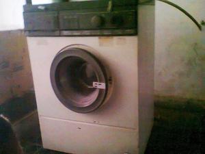 Vendo lavarropas Aurora