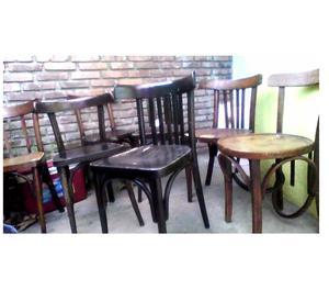 Comprar carteras antiguas en tigre posot class - Restaurar sillas antiguas ...