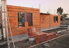 COMPRO SOBRANTES DE OBRA - MATERIALES DE CONSTRUCCION