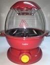 Maquina De Popcorn Pochoclera