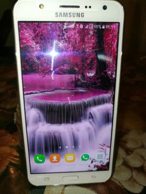 Samsung Galaxy JG Octacore 16 GB Libre de Fabrica
