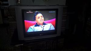 TV PHILIPS DE 21