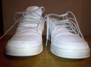 Zapatillas adidas n° 33