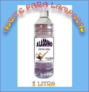Ceniceros sin humo ni olor exclusivos en posot class - Parafina liquida para estufas ...