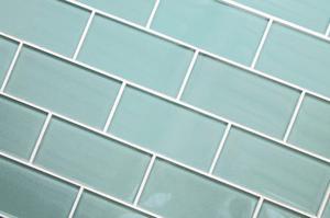 Revestimiento en fibra de vidrio liso por posot class for Muestrario de azulejos
