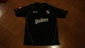 Camiseta De Quilmes Lotto