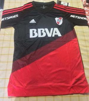 Camiseta River Plate Alternativa - O F E R T A!