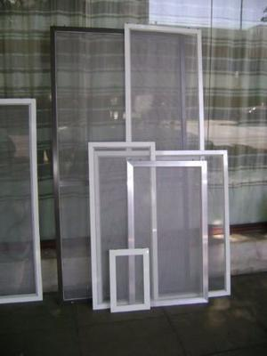 Mosquiteros A Medida.500$m2