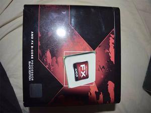 Placa de video Fuente Microproceador