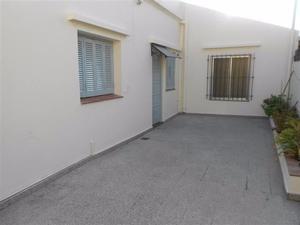 Alquilo Impecable Departamento PH 3 ambientes, Lanús E.