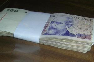Compro pley  pesos