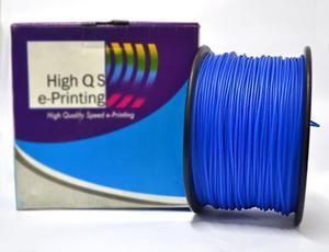 Filamento Impresora 3d Pla mm Solidos Y Translucidos
