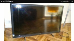 """LED TV SMART SONY BRAVIA 40"""" (COMO NUEVO)"""