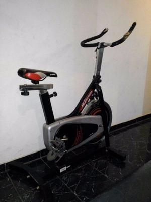 VENDO Bicicleta Indoor Spinning Fija
