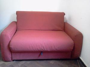 ¡Vendo Sofa Cama!