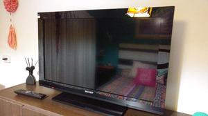 Vendo tv lcd Sony Bravia 32""