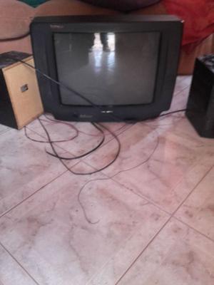 """Vendo tv philco 21"""""""