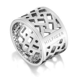 Anillo Tommy Hilfiger  Bijoux Phoenix Contact
