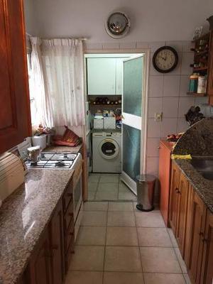 Mesadas de granito x con bacha oportunidad posot class - La oportunidad cocinas ...