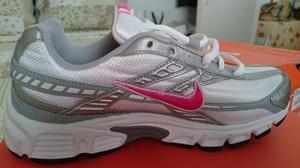 Nike Originales Running Mujer T.36