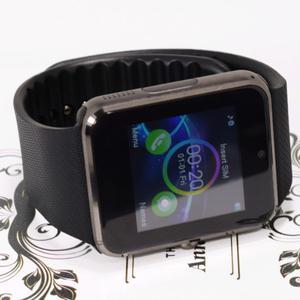 Vendo reloj inteligente