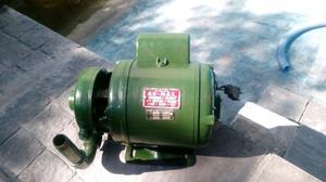Bomba centrifuga de agua posot class - Bomba para sacar agua ...