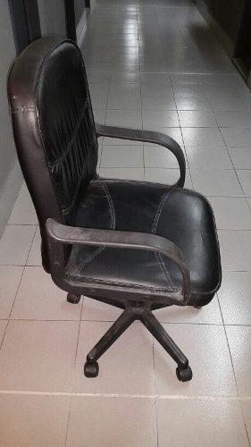 Hermosas Sillas Para Oficina/escritorio