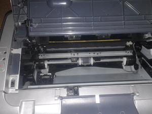 Impreso hp laser jet