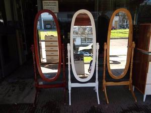 espejos nuevos 3