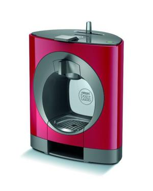 Cafetera Dolce Gusto Moulinex