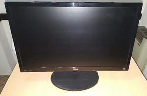 Monitor LG 23ea53 LED