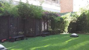 Paisajismo jardinería Jardines Hue