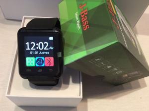 Smart Watch U 8